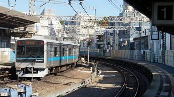 yoyogihachiman-04.JPG