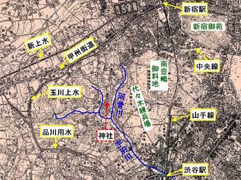 yoyogihachiman-15.jpg